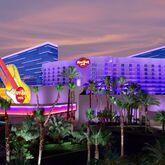 Hard Rock Hotel & Casino Picture 0