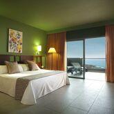Roca Nivaria Hotel Picture 6