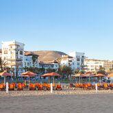 Bianca Beach Resort Picture 15