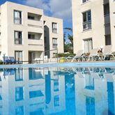 Daphne Apartments Picture 0