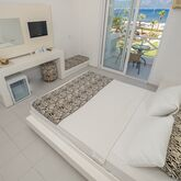 Casa and Blanca Hotel Picture 3