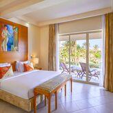 Parrotel Beach Resort Picture 4