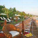 Rhodes Bay Hotel & Spa Picture 19