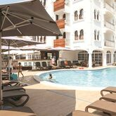 Holidays at The Element Hotel in Cambrils, Costa Dorada