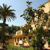 Villa Igea Hotel Picture 8