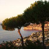 Villa Fiorita Hotel Picture 2