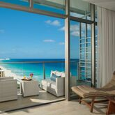 Secrets The Vine Cancun Hotel - Adults Only Picture 4
