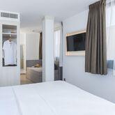 Marsol Hotel Picture 7