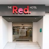 Red Hotel By Ibiza Feeling - Adults Only Picture 0