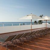 Corallium Beach by Lopesan Hotels - Adults Only Picture 8