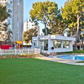 BQ Belvedere Hotel Picture 7