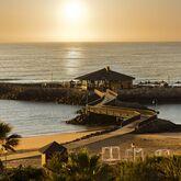Elba Sara Beach and Golf Resort Picture 17