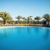 Holidays at Beatriz Playa Hotel in Matagorda, Lanzarote