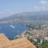 Holidays at Grand Aminta Hotel in Sorrento, Neapolitan Riviera