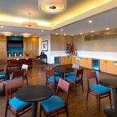 Sheraton Sand Key Resort Picture 10