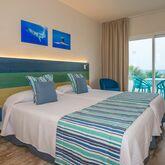 Hovima La Pinta Beachfront Family Hotel Picture 13