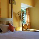 Nirvana Hermitage Resort Picture 3