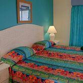 Dover Beach Hotel Picture 5