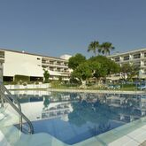 Parador De Nerja Hotel Picture 0