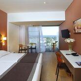 Faros Hotel Picture 6