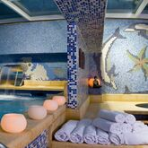 Holidays at Salles Pere IV Hotel in Diagonal N, Barcelona