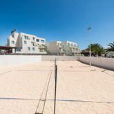 HD Beach Resort Picture 16