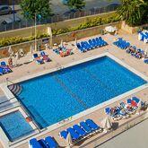 Holidays at Servigroup Orange Hotel in Benidorm, Costa Blanca