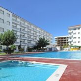 Europa Apartments Picture 0