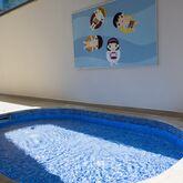 Jan De Wit Design Hotel Picture 3