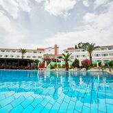 Adelais Bay Hotel Picture 8