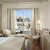 Las Arenas Balneario Resort Hotel Picture 9