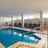 Illa Dor Club Apartments Picture 12