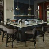Wyndham Grand Orlando Resort Bonnet Creek Picture 7