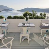 Elounda Blu - Adults Only Picture 17