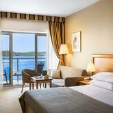 Aminess Grand Azur Hotel Picture 6