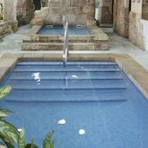 Playasol Spa Hotel Picture 10