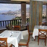 Ocean Gardens Hotel Picture 7