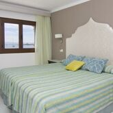 Hoposa Bahia Hotel Picture 3