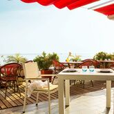 Sunprime Alanya Beach - Adults Only (16+) Picture 7