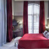 Ciutadella Hotel Barcelona Picture 4