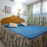 Rey Carlos Suites Hotel Picture 11