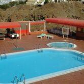 Inagua Hotel Picture 6