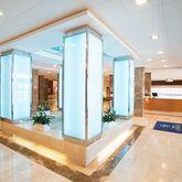 Globales Club Almirante Farragut Hotel Picture 3