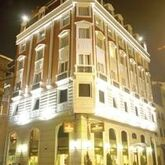 Golden Horn Sirkeci Hotel Picture 4