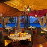 Dreams Sands Cancun Resort & Spa Picture 13