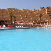 Suites Puerto Marina Aquapark Hotel Picture 0