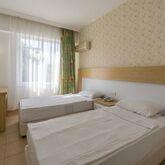 Eftalia Aytur Hotel Picture 3
