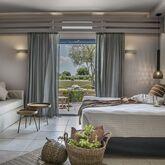 Avithos Resort Hotel Picture 7