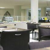 Hospes Amerigo Hotel Picture 4