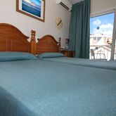 Mediterraneo Carihuela Hotel Picture 4